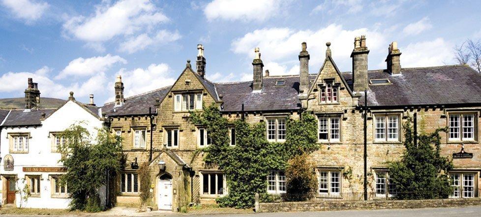 The-Inn-at-Whitewell