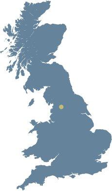 the-blue-lion-map