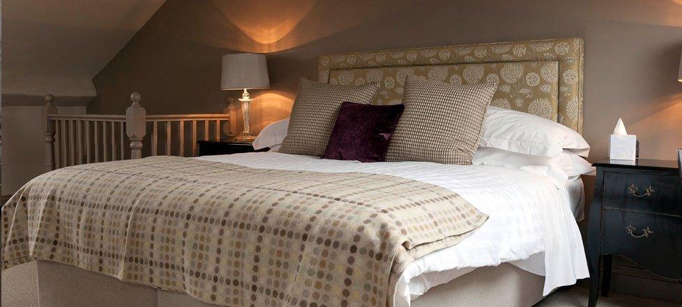 Castle House Hotel, castle, house, inn, hereford, herefordshire, luxury, break, Sunday, love sunday