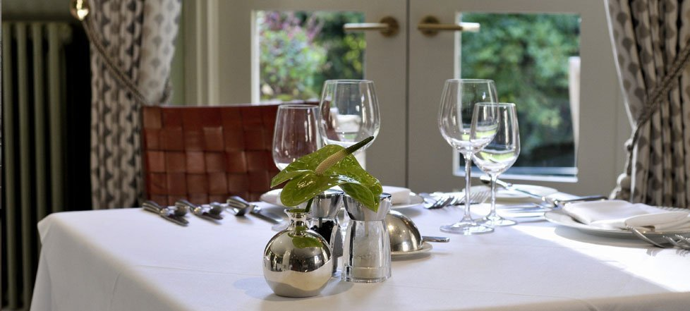 Castle House Hotel, hereford, luxury stays, luxury escapes, England, Stay in hereford