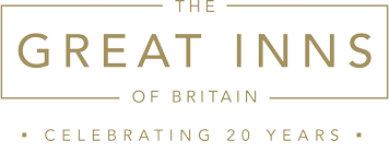 The Great Inns of Britain