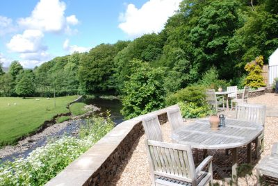 Inn at whitewell, forest, bowland, forest of bowland, fishing in lancashire, fishing, fish in the UK, catch of the day, salmon, trout, whitewell