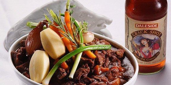 Boar's Head Inn Restaurant, dessert, Yorkshire, eat me, Ripley, North Yorkshire, Dine with me