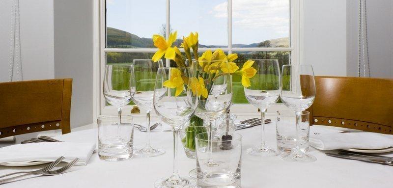 Inn at whitewell, restaurant, restaurants in clitheroe, restaurants in lancashire