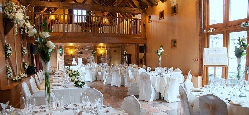 weddings, wedding ideas, brides, hundred house, small wedding venues, wedding venues