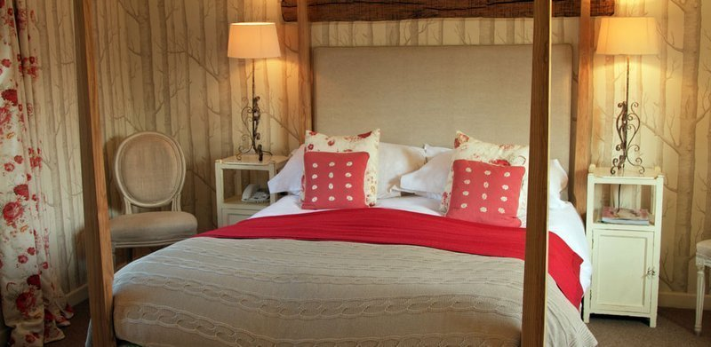 stay in cotswold, dine in cotswold, sleep in cotwold, vintage
