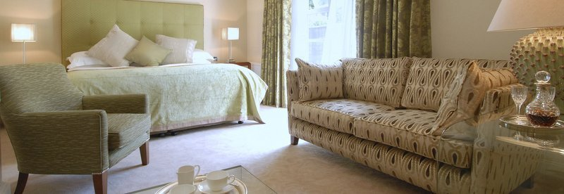 Suite Life, hereford, sleep in hereford, suites in hereford