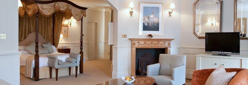 Castle House, Suite, Royal, breaks, getaway, hereford