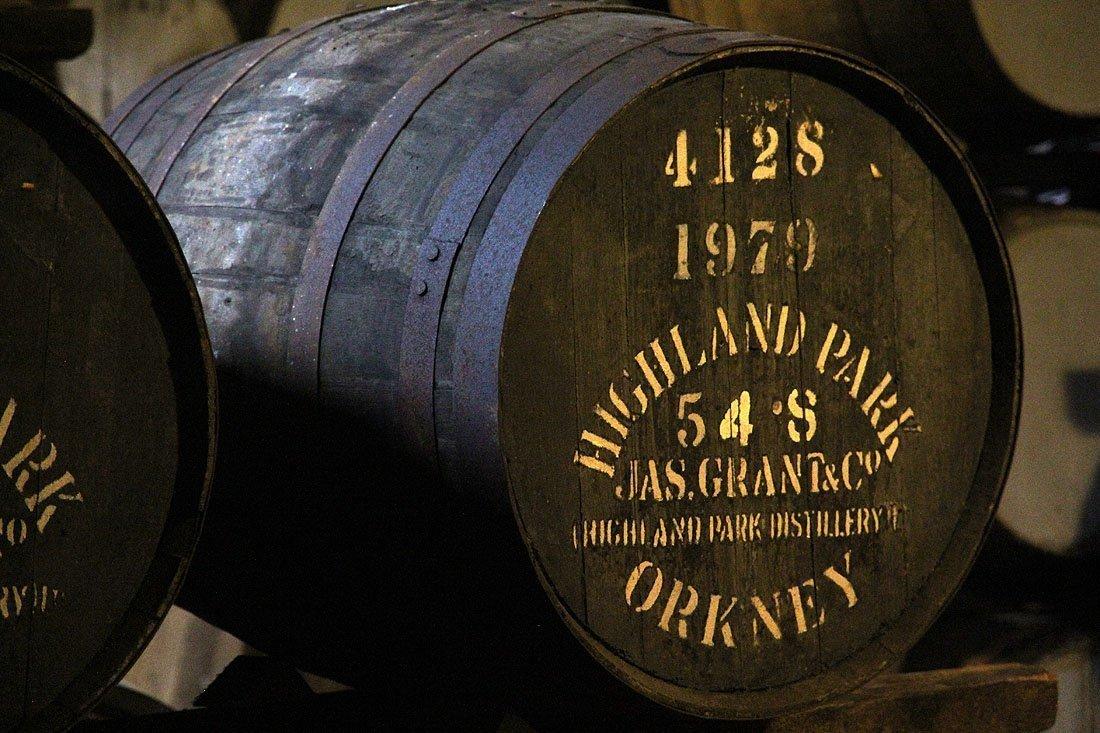 Highland park whisky wild boar the great inns of britain - Highland park wallpaper ...