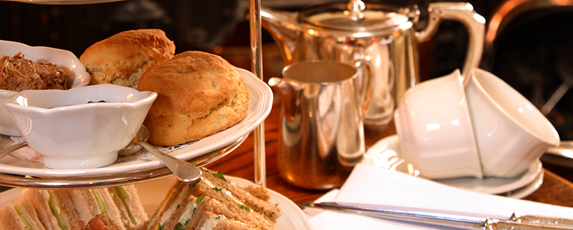 afternoon tea, afternoon tea in cumbria, places for afternoon tea, cumbria, lunch in cumbria, eat in cumbria