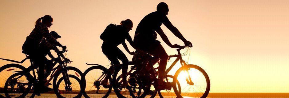 Cycling Breaks at The Kings Head, The Cotswolds