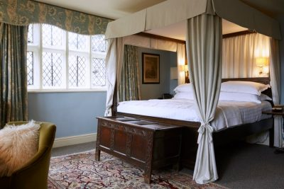 Peacock, derbyshire, places to stay in derbyshire, places to stay, great inns