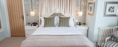Autumn and Winter Special Offer Wild Boar Inn